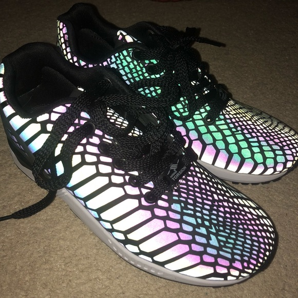 2cc32452d2fd8 adidas Shoes - Adidas xeno flux sneakers